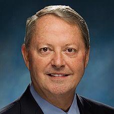 Alan B. Graf Jr.