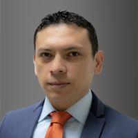 Federico Medinilla