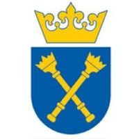 Jagiellonian University logo