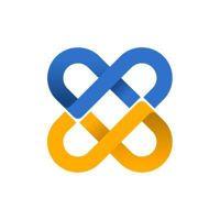 PacketFabric logo