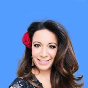 Liliana Marcos