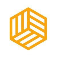 Inventables logo