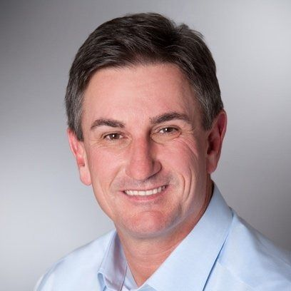 Profile photo of Mark Anderson, Executive Chairman at Avi Networks