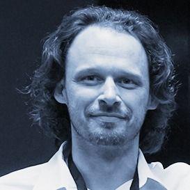 Jean Deruelle