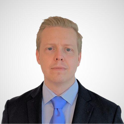 Jens Gisle Schnelle