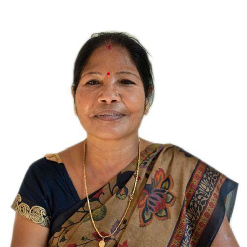 Basanti Devi