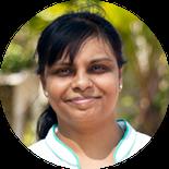 Celina Ramchandran