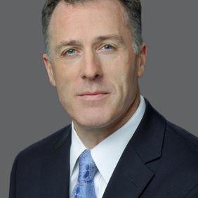Alan Haughie