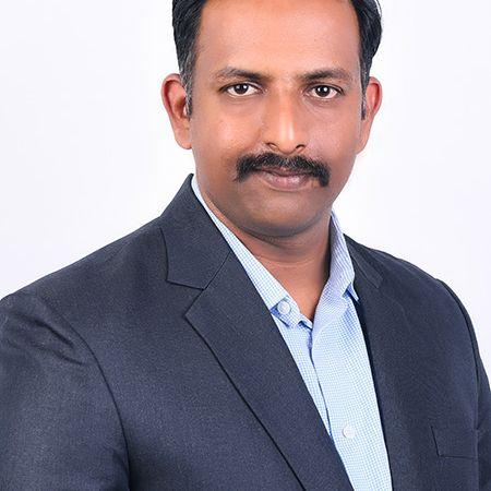 Ramanujan Ga