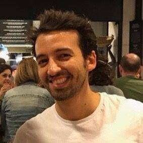 Matthieu Ferreira