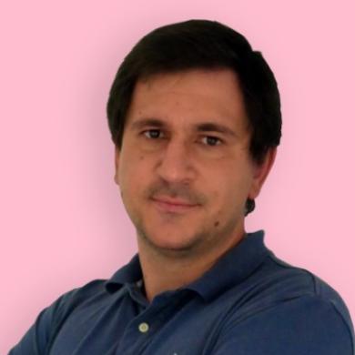 Raúl Álvarez