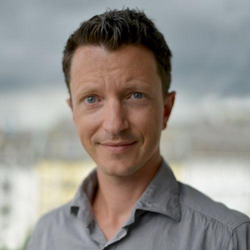 Valentin Greutert