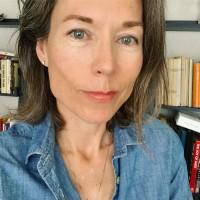 Amy Peikoff