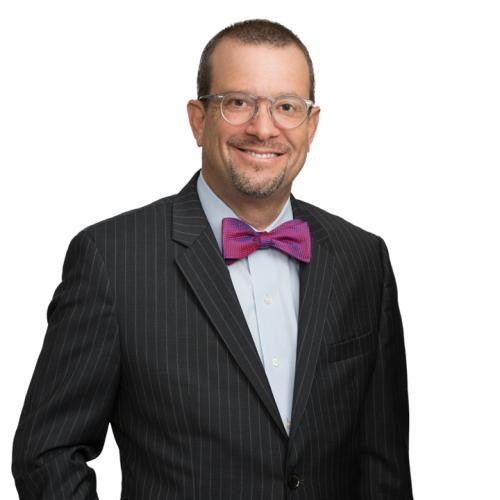 Gregory M. Bordo