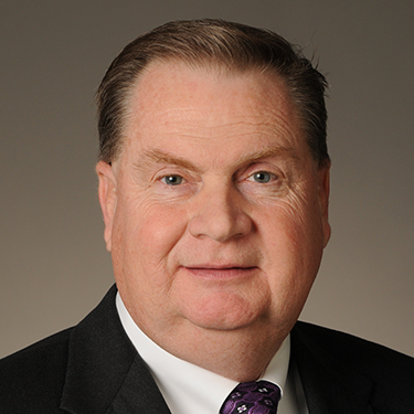 Timothy F. Bergen
