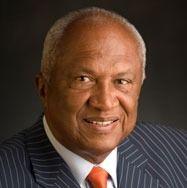 Joel I. Ferguson