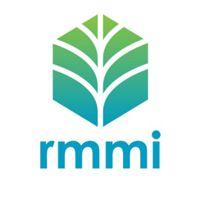 RMMI logo