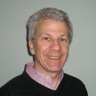 Mark Belinsky