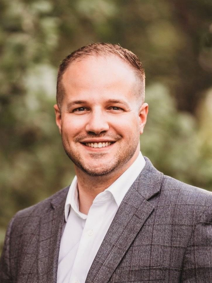 Outward Hound Promotes Michael Black to Chief Executive Officer, Outward Hound