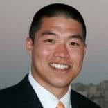 Akira Matsuno