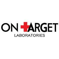 On Target Laboratories logo