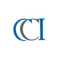 Corporate Catalyst India logo