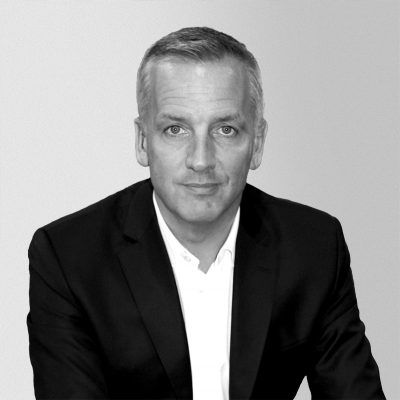 Profile photo of Olivier Lemaître, EVP, Germany & Austria at ALTEN