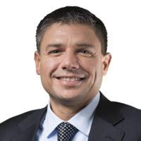 Lorenzo Simonelli
