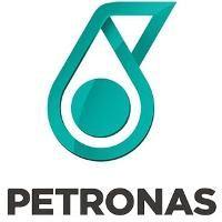 PETRONAS Lubricants Internationa... logo