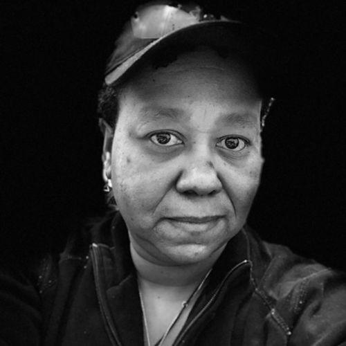 Profile photo of Ann-Marie White, Trustee at Farm & Wilderness Foundation