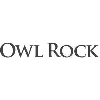Owl Rock logo