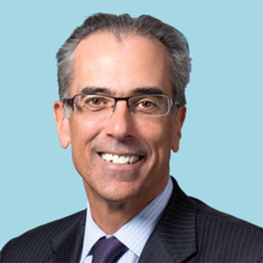 Brad Fleugel
