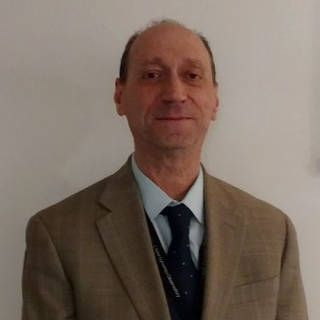 Louis M. Barbier