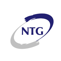National Technology Group logo