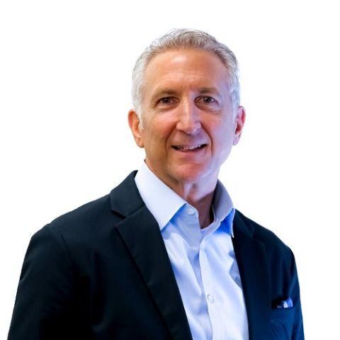 Michael Lavoie