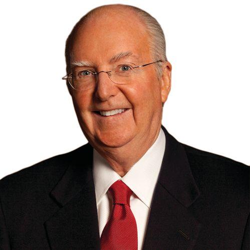 Clark T. Randt Jr.