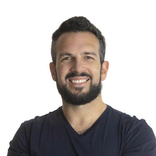 Paul Azorin