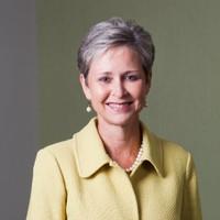 Olivia F. Kirtley