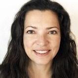 Olivia Mark