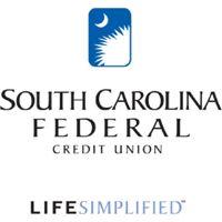 South Carolina Federal Credit Un... logo