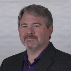 Michael Gazda