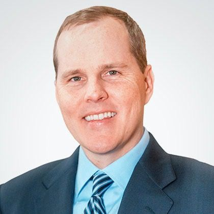 Profile photo of Matt Flake , CEO at Q2ebanking