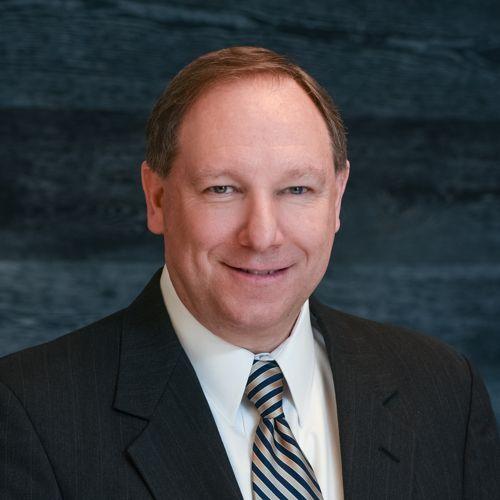 Bob Reich