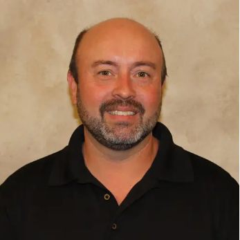 Profile photo of Jerry Dunnagan, Director of Manufacturing at Cope Plastics, Inc.
