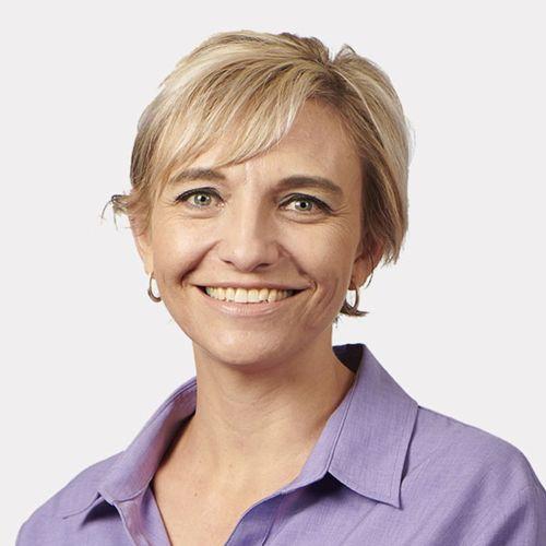 Henriette Schutte
