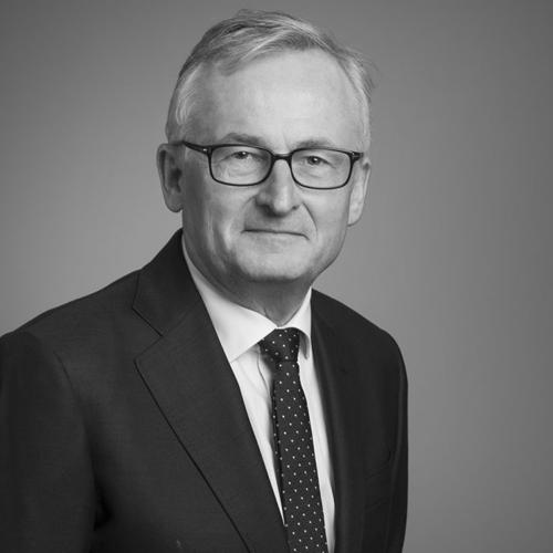 Alf C. Thorkildsen