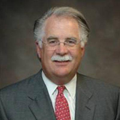 Mark M. Skinner