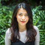 Sarah Khoo