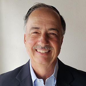 Jeffrey Wahba