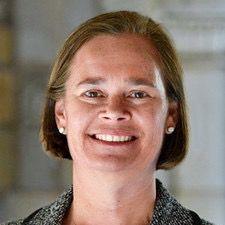 Joan E. O'Neill